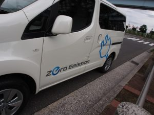eNV200